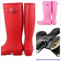 Quality Rain Boots Woman Online | Quality Rain Boots Woman for Sale