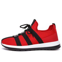 Boys Tennis Shoes Sale Online | Boys Tennis Shoes Sale for Sale