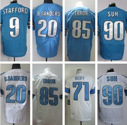 Nike jerseys for wholesale - Discount Lions Football | 2016 Lions Football on Sale at DHgate.com