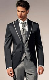 Cheap Tailored Suits Online | Cheap Tailored Suits for Sale