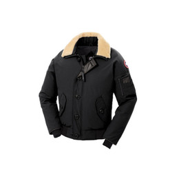 wholesale canada goose jackets