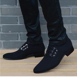Business Dress Shoes Men S Online | Business Dress Shoes Men S for ...