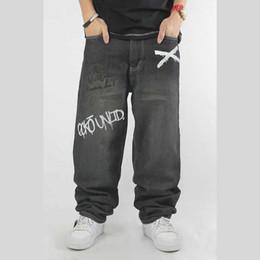 Discount Wearing Black Jeans Men | 2017 Black Men Wearing Skinny ...