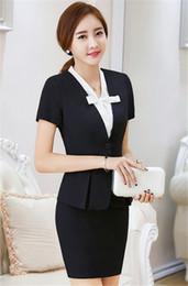 Teacher Suit Uniform Online | Teacher Suit Uniform for Sale