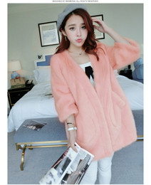 Pink Wool Coat Small Online | Pink Wool Coat Small for Sale