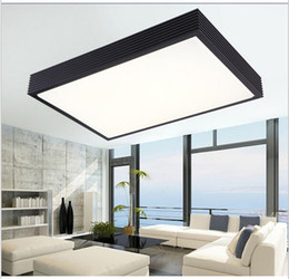 Bright Ceiling Lights: Wholesale Bright Ceiling Light For Living Room,Lighting