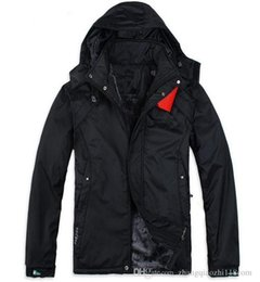 Short Parka Jacket Mens Online | Short Parka Mens Winter Jacket