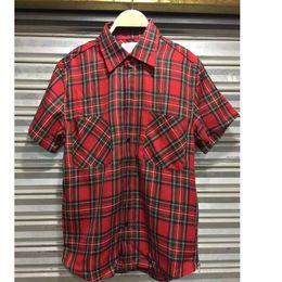 cheap urban clothing