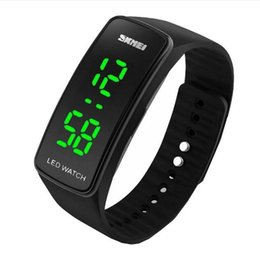 discount coolest watches for women 2017 coolest watches for discount coolest watches for women 2016 digital led watches men women sport watch fashion casual wristwatches