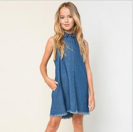 Discount Winter Clothes Juniors   2017 Winter Clothes Juniors on ...