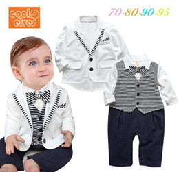Discount Designer Suits For Boys | 2017 Designer Suits For Boys on ...