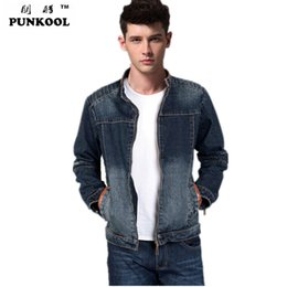 Mens jean jackets for sale – Modern fashion jacket photo blog