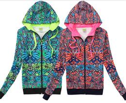 Cool Sweatshirts For Women | Tulips Clothing