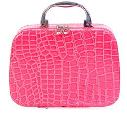 Ladies Suitcases Online | Ladies Suitcases for Sale