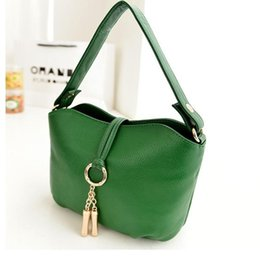 Discount Nice Bag Brands | 2017 Nice Bag Brands on Sale at DHgate.com