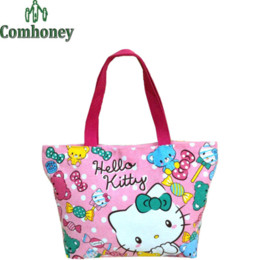 Hello Kitty Travel Bags Online | Hello Kitty Travel Bags for Sale