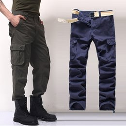 Cargo Pants For Men Size 44 Online | Cargo Pants For Men Size 44 ...