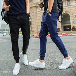 best casual pants for men - Pi Pants