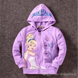 Discount Girls Pretty Jackets | 2017 Girls Pretty Jackets on Sale