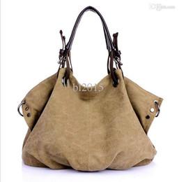 Ladies Weekend Bag Online   Ladies Weekend Bag for Sale