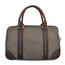 Canvas Weekend Bag Men Online | Canvas Weekend Bag Men for Sale