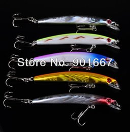discount fishing lures parts | 2017 fishing lures parts on sale at, Soft Baits