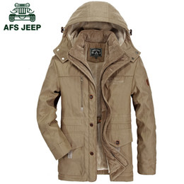 Discount Mens Warm Fleece Jacket | 2017 Mens Warm Fleece Jacket on