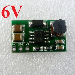 dd0606sb_6v dc dc 1 6v to 6v boost step up converter module voltage regulator board for electric toys car kids toy