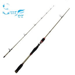 discount daiwa rods | 2017 daiwa fishing rods on sale at dhgate, Fishing Reels