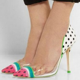 Cute High Heels Sandals Online | Cute High Heels Sandals for Sale