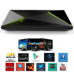 online shopping m9s z8 android tv box KODI Fully DDR3 GB Memory GB Storage Android Amlogic S905X Quad Core Streaming Media Player WiFi Kodi Box