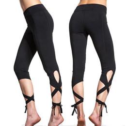 Discount Good Yoga Leggings | 2017 Good Yoga Leggings on Sale at ...