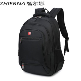Discount Travel Backpack Sports Direct | 2017 Travel Backpack ...
