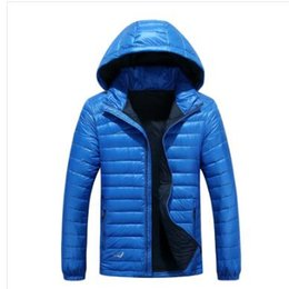 Men Down Jacket Waterproof Hooded Online | Men Down Jacket