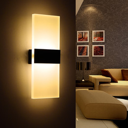 modern bedroom wall lamps abajur applique murale bathroom sconces home lighting led strip wall light fixtures luminaire lustre bedroom lighting ikea
