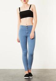 Cheapest Skinny Jeans Online | Cheapest Men S Skinny Jeans for Sale