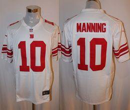 NFL Jerseys NFL - Discount Eli Manning Jersey Xl   2016 Eli Manning Jersey Xl on ...
