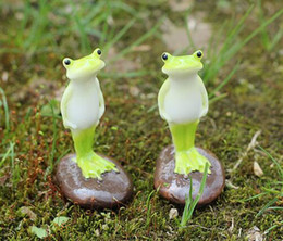 Discount Frog Garden Ornaments 2017 Frog Garden Ornaments on