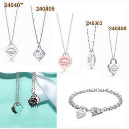 Discount Bracelet Tiffany On Sale 2016 Tiffany Jewelry