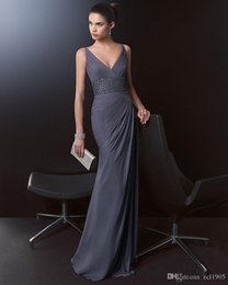 Evening Gowns Cheap Prices Suppliers | Best Evening Gowns Cheap ...