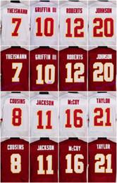 Wholesale Washington Redskins Jordan Reed Jerseys