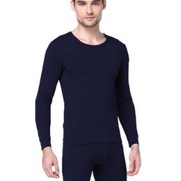Cheap Thin Long Underwear For Men | Free Shipping Thin Long ...