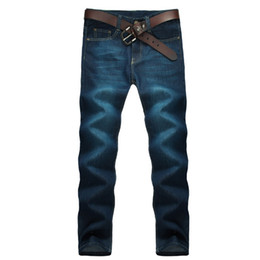 Discount Mens Colored Jeans Sale | 2017 Mens Colored Jeans Sale on ...