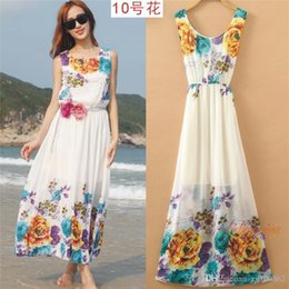 Summer White Vacation Dresses Online  Summer White Vacation ...