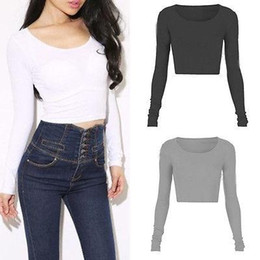 Tight Womens T Shirts Suppliers | Best Tight Womens T Shirts ...