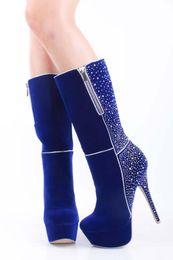 Cheap Black Stiletto Ankle Boots Online   Cheap Black Stiletto