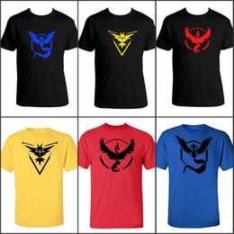 Discount Low Price T Shirts Wholesale | 2017 Low Price T Shirts ...