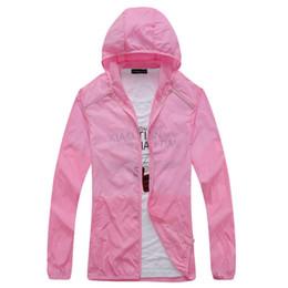 Cheap Lightweight Summer Coats | Free Shipping Festival Coats ...
