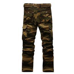 Cargo Pants For Men Size 42 Online | Cargo Pants For Men Size 42 ...