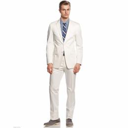 Discount Cheap Men White Dress Pants | 2017 Cheap Men White Dress ...